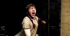 brucebanners: Harry Potter and the Prisoner of Azkaban (2004)...