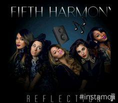 Fifth harmony < 5 armonie>