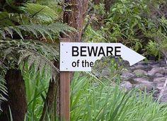 Travel + Leisure: World's Funniest Signs (PHOTOS)#slide=1687617
