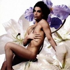 THE CONTROVERSY: In late 1987, Prince fans awaited the release of his widely talked-about and deliciously funk-heavy Black Album. Only a few records went out before the artist, in true Prince fashion, abandoned the project and recalled all the albums — with the circulating copies becoming much sought-after bootlegs. A few months later, Prince released Lovesexy, which features a nude picture of the Purple One reclining on a floral arrangement with a distinctly phallic stamen pointed at his…