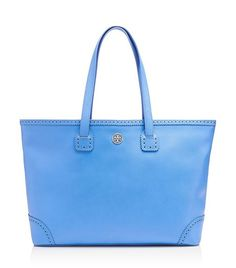 Tory Burch Robinson Spectator Tote #mothersday