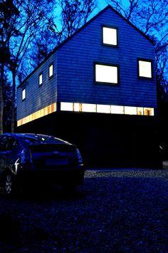nowoczesna-STODOLA-Tree-House-Nick-Waldman-Studio-11