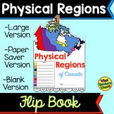 Introduce students to the Canadian physical regions using this flip book. Students write facts learned through inquiry or resear O Canada, Teacher Pay Teachers, Social Studies, Physics, Classroom, Teaching, Writing, Education, Books