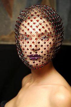 #lapinspirationcontest #Fashion