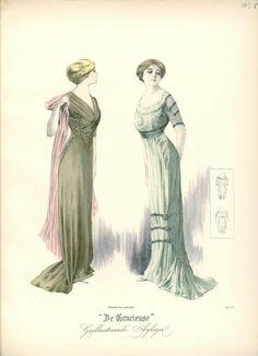 Uit 1910