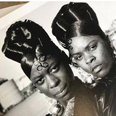 90s Hairstyles, Black Women Hairstyles, Black Hair 90s, Black Girl Magic, Black Girls, Black 90s Fashion, Ghetto Fabulous, Vintage Black Glamour, Black Girl Aesthetic