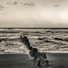 Quizá sepas a mar, quizá sepas amar...