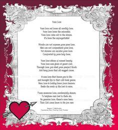 free religious valentine cards