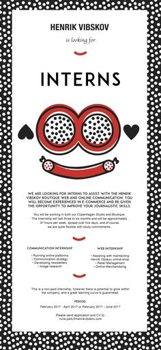 Hiring Poster, Team V, Employer Branding, Job Ads, Job Posting, Layout Inspiration, Poster Prints, Posters, Ecommerce