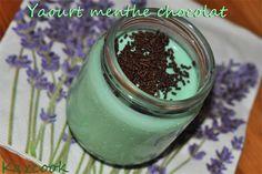 de formidables nouveaux yaourts ! http://kazcook.com/blog/archives/857-Yaourt-menthe-chocolat.html