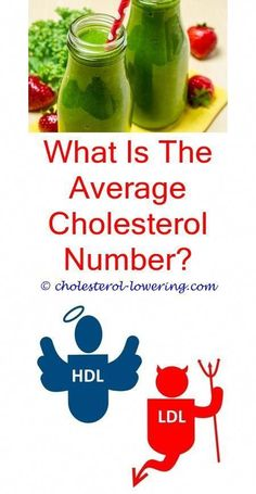 what diet should i go on for high cholesterol? - what are the types of cholesterol? is there cholesterol in squid? is ghee good cholesterol or bad? why do i get high cholesterol? Foods To Reduce Cholesterol, Normal Cholesterol Level, What Causes High Cholesterol, Healthy Cholesterol Levels, Cholesterol Symptoms, Hdl Cholesterol, Hdl Ldl, Young Living