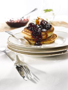 Fathers Day Brunch, Pancakes And Waffles, No Bake Desserts, French Toast, Snacks, Baking, Breakfast, Healthy, Sweet