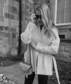 Hanna Kovanen (@hannasjournal) • Instagram-kuvat ja -videot