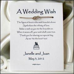 Short Wedding Invitation Quotes