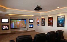Google Image Result for http://www.bellewoodincarmel.com/images/builders/Movie_room.jpg