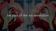 The truth about art Great Artists, Revolution, Contemporary Art, History, Historia, Modern Art