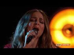 """The Voice 2016 Alisan Porter and Jennifer Nettles - Finale: """"Unlove You"""" - YouTube"""