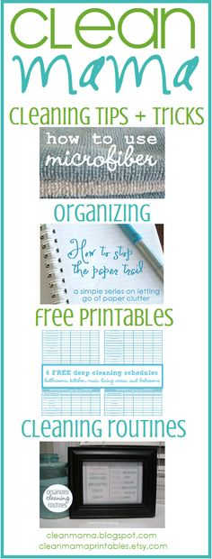 {free printables}  *reminder to myself, full page checkbook register that would be wayyy better than that damn little book! ;)