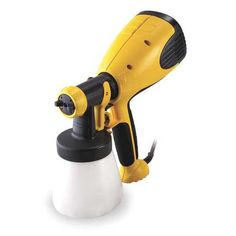 Sprayer Paint Control Hvlp Ext,No Wagner Spray Tech 24964169245 Hvlp Paint Sprayer, Best Paint Sprayer, Paint Sprayers, Rustoleum Cabinet Transformation, Cabinet Transformations, Spray Painting, Painting Tips, House Painting, Apartment Painting