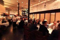 Restaurant Bärengasse - Zürich :: RESTAURANT Fleisch!! Restaurant Bar, City, Restaurants, Zurich, Wine Pairings, Argentina, Pictures, Beef, Cities