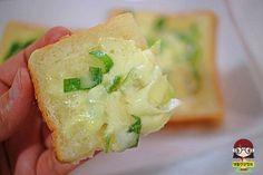 Kimchi, Toast, Brunch, Menu, Bread, Cooking, Ethnic Recipes, Food, Kitchens