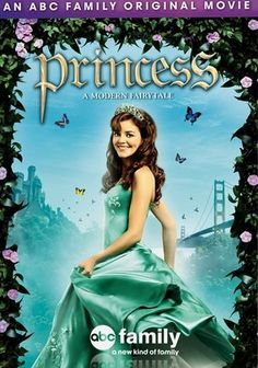 When William spends the last of his money at a charity ball for a date with a royal named Princess Ithaca, little does he know he's bought the real deal -- a magical princess who serves as protector for a plethora of mythical creatures.