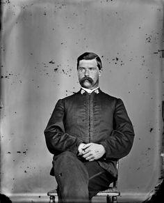 Walter Edward Gudgeon