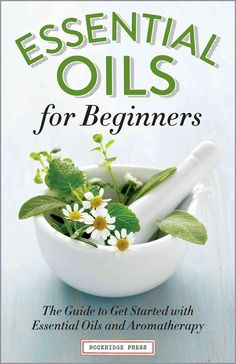 Essential oils are a natural and safe way to improve your health, cure ailments, and soothe your body and mind. Essential oils come from natural sources, and have been used for centuries for medicinal
