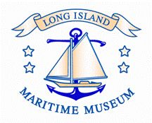 The Long Island Maritime Museum Pass entitles up to 2 adults and accompanying children age 12 and under to free general admission to the museum and discounts in the museum gift shop. Museum restrictions may apply. This Museum Pass is sponsored by the Friends of the Northport-East Northport Public Library.