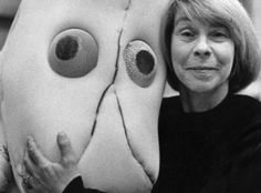 "International children's laureate of disaster and displacement TOVE JANSSON, famous for creating the Moomins, a family of adventuresome trolls who resemble tubby two-legged hippos. They emerged in a story she wrote in 1939 during the attempted Soviet invasion of her Finnish homeland. They are constantly getting ""unhomed"". A Swedish-speaking Finn, Jansson was a successful artist before becoming a writer. Her first novel, The Summer Book, is set in an old people's home in St. Petersburg…"