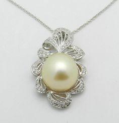 diamond-and-125-mm-golden-south-sea