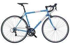 Genesis Equilibrium 00 2014 Road Bike