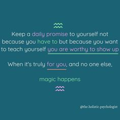 Love Life Quotes, Boss Quotes, Funny Quotes, Positive Energy Quotes, Self Development, Identity Development, Leadership Development, Personal Development, Sweet Quotes