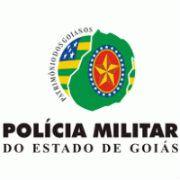 PROF. FÁBIO MADRUGA: PM/ : concurso com 2.500 vagas deve sair em breve ...