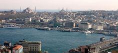 https://flic.kr/p/GhSZ8H | Istanbul - Turkey
