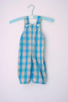 6d92f508703c Vintage Florence Eiseman baby boy sailor outfit