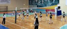 Manisa Gençlik Hizmetleri ve spor İl Müdürlüğü Voleybol İl Temsilciliği 2015-2016  Kulüpler Yıldız Kızlar Voleybol İl Birinciliği müsabakaları sona erdi. Müsabakayı Seramiksan Spor Kulübü birincilikle tamamladı.