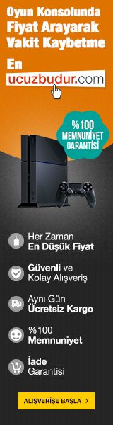 En Yeni PS4 Oyunlar ucuzbudur.com da #ps4 #sony #ucuzbudur #oyun #konsol