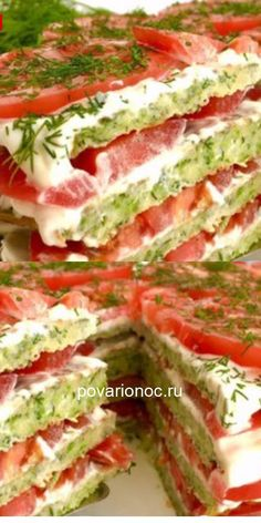 Полюбите это блюдо навсегда! New Recipes, Vegetarian Recipes, Cooking Recipes, Healthy Recipes, Russian Dishes, Russian Recipes, Prepped Lunches, Food Platters, Food Blogs