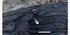 Xiaomi Mi In-Ear Headphones Pro HD Launched in USA