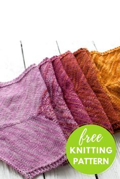 "Wrap yourself in something special! Pradera is a generously sized ombre wrap knitting pattern using Manos Clara yarn. Using yarn held doubled throughout, you'll change one strand at a time for and interesting and easy to knit ombre effect. Completed Wrap Measures: 15.5"" wide x 74"""