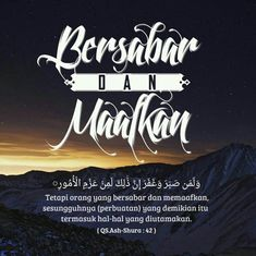 Reminder Quotes, Self Reminder, Muslim Quotes, Islamic Quotes, Jokes Quotes, Life Quotes, Cool Words, Wise Words, Sabar Quotes