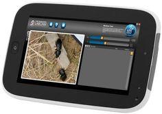 Intel Studybook Tablet