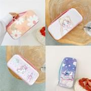 Cute Anime Case For Nintendo Switch So cute, so kawaii. Yeah,take everything you need for your Switch experience on the go withour cute anime case collection! What is the best anime series? One Piece, Mickey Mouse, Pokemon or Sailor Moon? We have them all! Sizes:Nintendo Switch, Nintendo Switch Lite Processing Time: Nintendo Switch Case, Nintendo Switch Accessories, Good Anime Series, Pink Panda, Sailor Moon, Sunglasses Case, Mickey Mouse, Kawaii