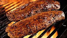America's most influential BBQ pitmasters and personalities | Fox News