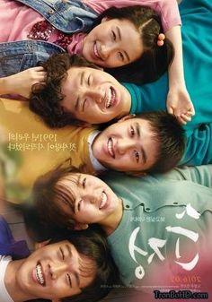 Xem phim KHÔNG THỂ NÀO QUÊN - TronBoHD.com cực hay nhé các bạn! http://tronbohd.com/phim-le/khong-the-nao-quen_9028/