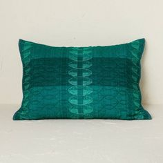 Read reviews and buy Printed Quilt Sham Teal - Opalhouse™ designed with Jungalow™ at Target. Choose from contactless Same Day Delivery, Drive Up and more. Justina Blakeney, Create A Signature, Bohemian Look, Living Room Pillows, Buy Prints, Pillow Shams, Pillow Inserts, Backdrops, Weaving