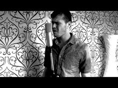 James Stefano - Say Something (Cover)
