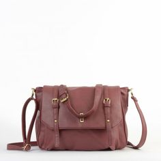 Maxi bolso de Misako