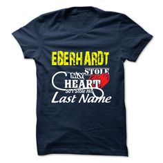 [Best stag t shirt names] EBERHARDT  Shirts of week  EBERHARDT  Tshirt Guys Lady Hodie  SHARE and Get Discount Today Order now before we SELL OUT  Camping 0399 cool job shirt